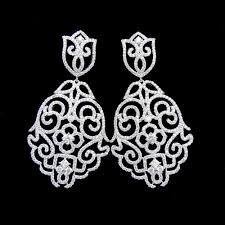 popular luxury designer jewelry buy cheap luxury designer jewelry