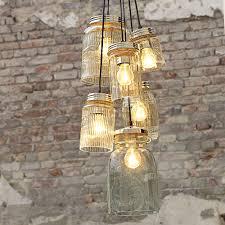 Wohnzimmerlampe H Fner Wohnzimmer Lampen Im Landhausstil Naturlich Schon Lampen Im