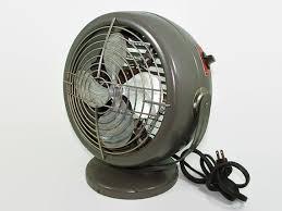 space heater and fan combo montgomery ward combo heater and fan working metal desk fan
