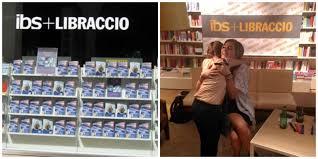 libreria libraccio brescia sofia viscardi la nota youtuber a per la presentazione