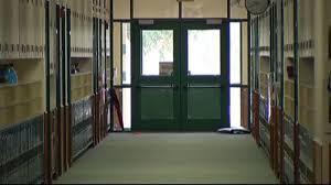 hallway doors attractive home design