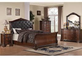 Dresser As Nightstand Logan Furniture Dorchester Watertown Avon Ma Maddison Queen