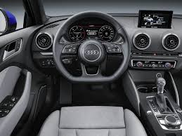 audi a3 sedan lease a3 lease 2018 2019 car release and reviews