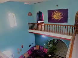 mk home design reviews mk gardens surf yoga house varkala kerala guesthouse reviews