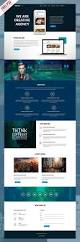 advertising template free advertising agency website template virtren com creative agency website template free psd psdfreebies