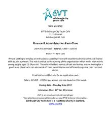 sample vocational rehabilitation counselor resume rehabilation