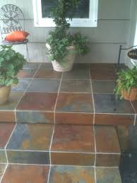 car porch porch floor tiles design images tile flooring design ideas