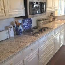 wholesale granite direct 101 photos countertop installation