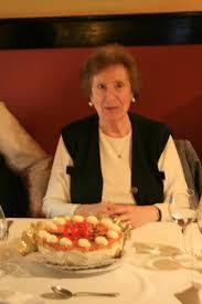 porte 駱onge cuisine 携程美食林 巴塞罗那7 portes餐馆 生猛海鲜非常地道 服务员也彬彬有礼