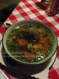 cuisine 騁rang鑽e globetrotter a 流浪誌 流浪式旅行三十天 germany德國之希特勒的