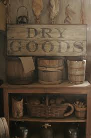 Home Decor With 36 Stylish Primitive Home Decorating Ideas Decoholic