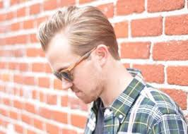 tufts and pompadour 33 hairstyles for men who are balding