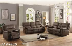 Reclining Sofa For Sale Montreal Reclining Recliner Sofa Sale At Mvqc