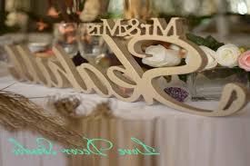 Home Decor Company Names Event Decor Company Names Home Decor 2017 Wedding Decor