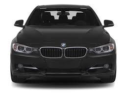 2013 bmw 3 series price trims options specs photos reviews