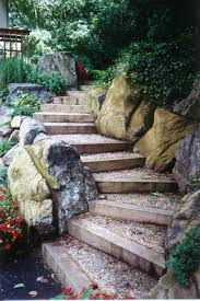 Best  Retaining Wall Design Ideas On Pinterest Retaining Wall - Retaining walls designs