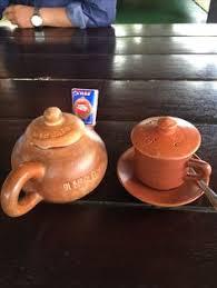 Teh Poci teh poci gamaseafood semarang coffee tea teas and
