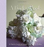 Best Wedding Planner Books How To Select The Best Wedding Planning Books