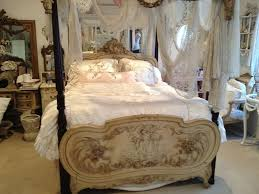 Shabby Chic Beds by 68 Best My Provincial Shabby Chic Bedroom Images On Pinterest