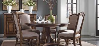 Bradford Dining Room Furniture Collection by Solid Alder Hardwood Portolone By Kincaid Furniture