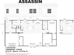 wayne frier home center of pensacola pensacola fl assassin