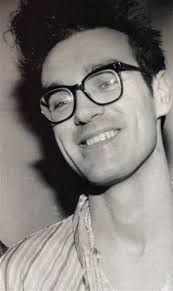 smiths thanksgiving hours 22 05 2015 happy 56th birthday morrissey the smiths