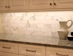 Best  Calcutta Marble Backsplash Ideas On Pinterest Dream - Marble backsplashes