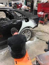 meade lexus body shop services we offer global impact solutions troy mi