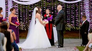 wedding backdrop trends wedding backdrops 2013 wedding trends videography