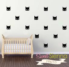 wall decals batman color the walls of your house wall decals batman batman wall decals batman decal batman wall sticker nursery etsy