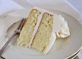 amusing vanilla wedding cake recipe various wedding cakes