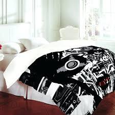 Boys Duvet Cover Full Duvet Covers Full Size Comforter Sets For Boys Teen Duvet Covers