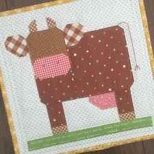 K Henblock Online Kaufen 17 Best Images About Quilting People U0026 Animals On Pinterest