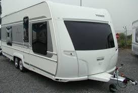 caravane 2 chambres loisironor caravanes nord 59 vente caravanes neuves fin de série