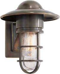 Exterior House Lights Fixtures 144 Best House Lighting Images On Pinterest House