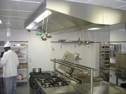 cuisine industrielle inox cuisinox le spécialiste de l inox à 15 minutes de