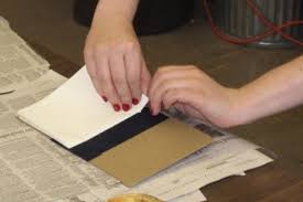 books for high school graduates books with high school students playful bookbinding and