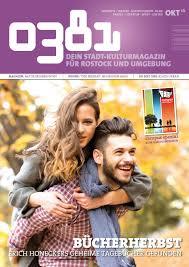 Grieche Bad Doberan 0381 U2013 Dein Stadtkulturmagazin Für Rostock Und Umgebung Oktober