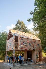 269 best ecopark images on pinterest architecture landscaping