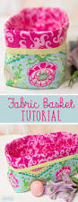 best 25 fabric gifts ideas on pinterest fabric crafts diy bags