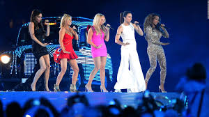 spice girls spice girls may perform at the royal wedding cnn