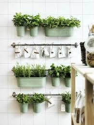Diy Herb Garden Diy Indoor Hanging Herb Garden Learn How To Make An Easy