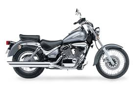 suzuki intruder 250lc vl250 questions u0026 answers page 2