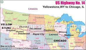 map usa illinois chicago maps and orientation chicago illinois il usa where is