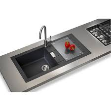 Fsus900 18bx by Franke Sink Ceramic Sinks Franke Sink U0026 Tap Announce Limited
