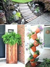 Ideas For Gardening Pinterest Gardening Ideas Saleros Club