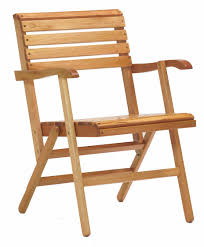Folding Patio Chairs With Arms by Outdoor Tables And Chairs