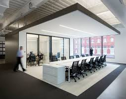 Unique Interior Design Of Office This Pin And More On Modern - Modern architecture interior design