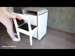 multi use furniture multimo multi use furniture youtube