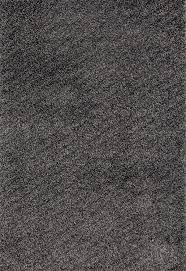 Plain Area Rug 370 Best Contemporary Area Rugs Images On Pinterest Contemporary